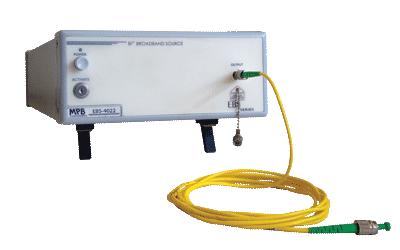 MPB EBS-4022
